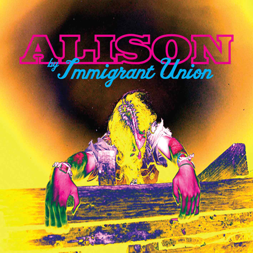 Immigrant-Union-Alison-single3